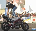 International Stunt Championship 2014 2eme Parti
