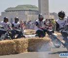 Morocco Scooter Cup 2014